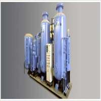 PSA Oxygen Gas Generator Manufacturers