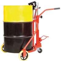Drum Lifter Manufacturers