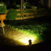 Garden Flood Lamp Manufacturers