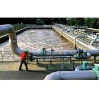 Water Treatment Plant AMC Manufacturers