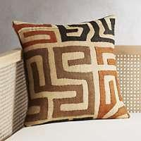Photo Pillows Manufacturers