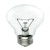 Incandescent Lamps Manufacturers