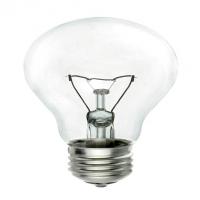 白炽灯 制造商