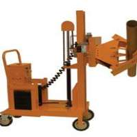 Cylinder Handling Equipment Importers