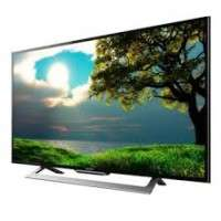 Sony LED TV Manufacturers