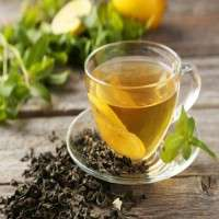 图尔西茶 制造商