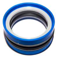Piston Seals Manufacturers