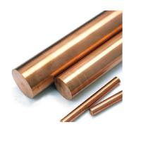 Zirconium Copper Alloys Manufacturers
