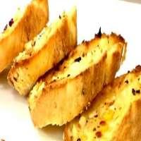 多谷物蒜味面包 制造商