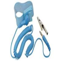 Antistatic Wrist Strap Manufacturers