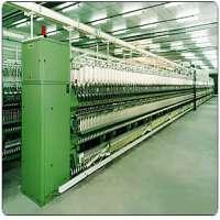 Ring Frame Manufacturers