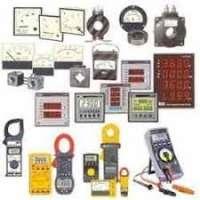 电子测量仪器 制造商