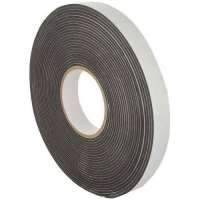 Gasket Tape Manufacturers