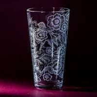 Engraved Glass Manufacturers