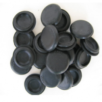 Rubber Plugs Manufacturers