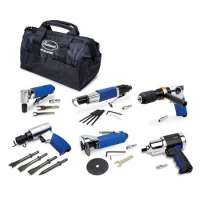 Air Tool Kit Manufacturers