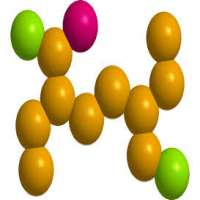 Chemical Compound Manufacturers