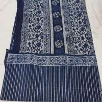 Bagru Saree Manufacturers