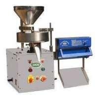Tea Bag Sealing Machine Manufacturers