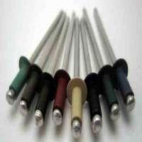 彩色铆钉 制造商