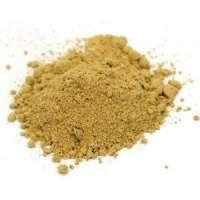 Licorice Powder Manufacturers