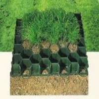 Plastic Grass Paver Manufacturers