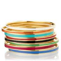 Enamel Bangle Manufacturers