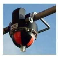 故障电路指示灯 制造商