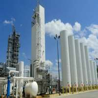 Air Separation Plants Manufacturers