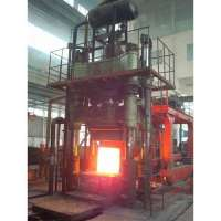 Hot Forging Machine Manufacturers