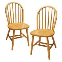 Wooden Dining Room Chair Manufacturers