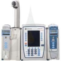 Medical Pumps Manufacturers