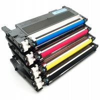Copier Toner Cartridge Manufacturers