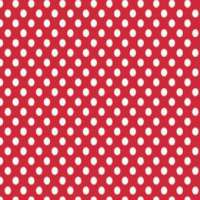 Dotted Fabric Importers