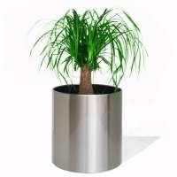 Steel Flower Pots Manufacturers