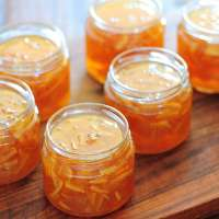 Marmalades Importers