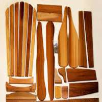Furniture Parts Manufacturers