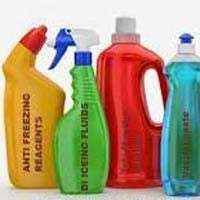 Dairy Chemical Products Manufacturers