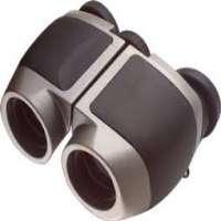Lightweight Binocular Manufacturers