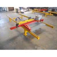 Portable Profile Gas Cutting Machine Manufacturers