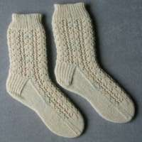 Cotton Knit Socks Manufacturers