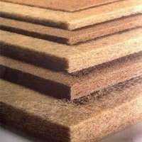 Rubberised Coir Sheet Manufacturers