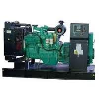 Generator Set Parts Manufacturers