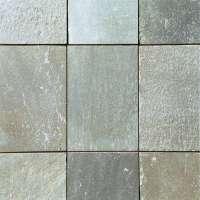 Quartzite Tiles Manufacturers