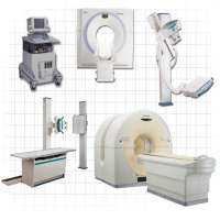 Radiology Equipments Manufacturers