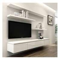 TV Rack Manufacturers