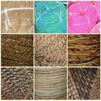 天然纤维 制造商