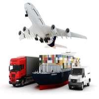 International Transportation Service Manufacturers