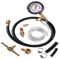 燃油压力测试仪 制造商