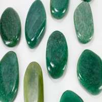 Aventurine Stone Manufacturers